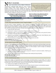 business plan templates quality management plan template business
