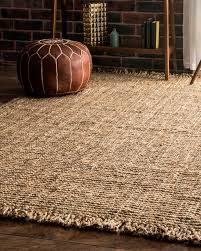 Fringe Rug Best 25 Rug Placement Ideas On Pinterest Living Room Area Rugs