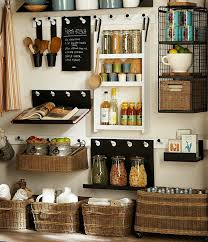 organize kitchen how to organize your home room by room mosaik design