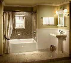 room bathroom design ideas bathroom best decorating ideas e decor small bathroom design