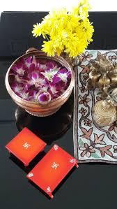 19 best pooja corners images on pinterest temple le u0027veon bell