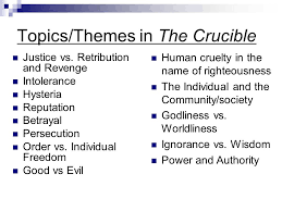 betrayal themes in literature themes motifs and symbols themes the central idea or underlying