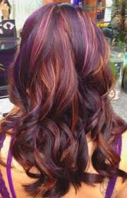 new hair color trends 2015 hair color 2015 pretty hairstyles