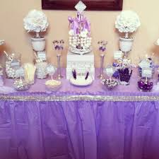diamond baby shower image collections baby shower ideas