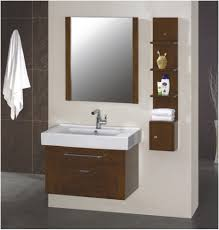 Bathroom Shelf Idea by Bathroom Wooden Bathroom Shelves Ikea Pallet Bathroom Shelf Idea