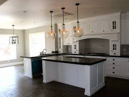 pics of modern kitchens beautiful hanging pendant lights for your kitchen island amazing