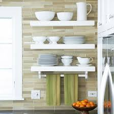 Colorful Kitchen Backsplashes 371 Best Backsplash Ideas Images On Pinterest Backsplash Ideas