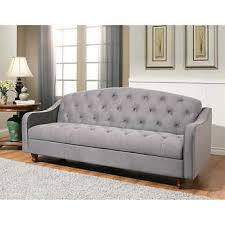 Henry Sleeper Sofa Reviews Cool Sleeper Sofa With Storage With Henry 2 Piece Pull Down Full