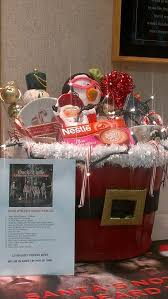 christmas gift baskets family 21 best gift basket ideas images on