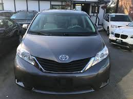toyota auto dealership ontario used car dealership 22g auto sales