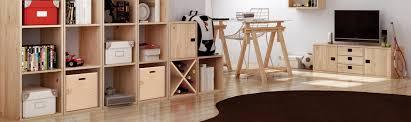 estantes y baldas estanter祗as y baldas leroy merlin