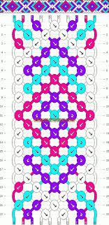patterns bracelet images Diy jewelry ideas normal friendship bracelet pattern 5637 jpg
