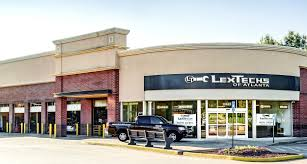 lexus mechanic atlanta johns creek welcomes lextechs of atlanta appen media group
