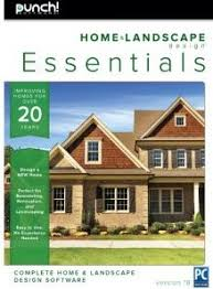 home design essentials industry magazine ratings