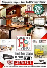 singapore home and design expo u2013 house and home design