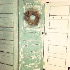 shabby chic doors shabby chic door screen shabby decor shabby