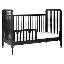 Million Dollar Baby Convertible Crib Million Dollar Baby Classic Liberty 3 In 1 Convertible Crib