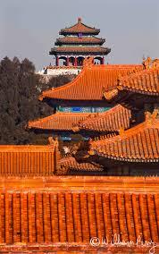 auto parts us china trade war blog