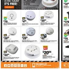 home depot black friday san luis obispo local ad