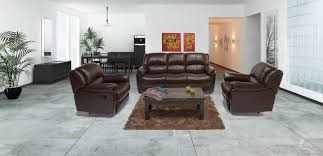 Hometown Bangalore Furniture Catalogue Home Furniture And Furnishing Store In Hyderabad And Vizag