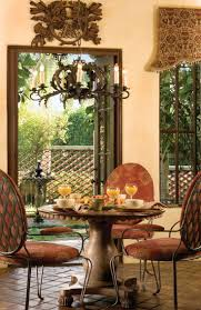 Mediterranean Dining Room Furniture by Best 25 Mediterranean Hanging Chairs Ideas Only On Pinterest