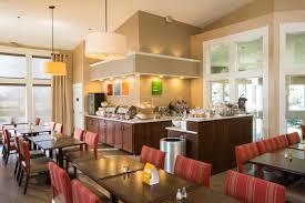 Comfort Furniture Spokane Comfort Inn U0026 Suites Spokane Valley