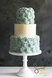 best 25 rosette wedding cakes ideas on pinterest ribbon wedding
