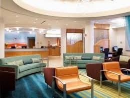 best price on springhill suites detroit auburn hills in orion