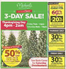 home depot march black friday ad 28 best black friday images on pinterest