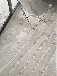 Kitchen Tiles Belfast Bayard Gris Right Price Tiles Belfast