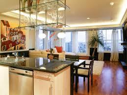 home lighting design guide pocket book living room lighting tips hgtv