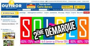 cuisine tridome brico maison jardin logo 11 88 nimes magasin cuisine 19000634 maroc