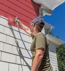 success with exterior paints u0026 stains buildingadvisor
