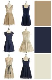 affordable bridesmaid dresses under 100 bride link