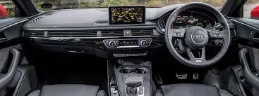 audi rs4 avant price auto cars auto cars