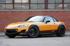 mazda mx 5 miata news photos and reviews autoblog