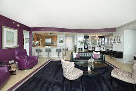 floor and decor pompano decor accessories extraordinary floor and decor pompano design