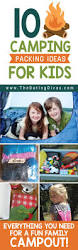 best 25 toddler camping ideas on pinterest family camping