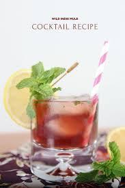 421 best cocktails images on pinterest cocktail recipes