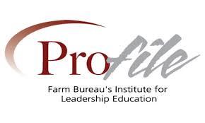 prot e bureau wanted tomorrows ag leaders for profile class prfile farm