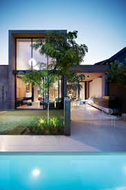 101 best plaster facade images on pinterest façades