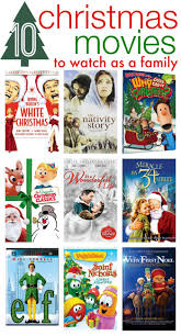 39 best best christmas movies for family images on pinterest