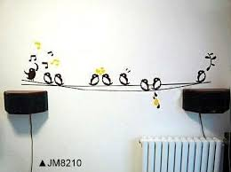 simple wall designs amusing wall designs easy images best inspiration home design