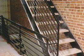 stairs stair builders