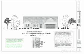 custom house plans details custom home designs house plans house custom house plans plan floor framing roof would need