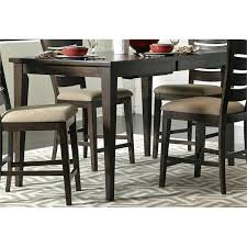 Liberty Furniture Dining Room Sets Liberty Furniture Dining Table U2013 Rhawker Design