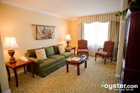 marriott grand chateau 3 bedroom villa floor plan the one bedroom villa at the marriott 39 s grand chateau a