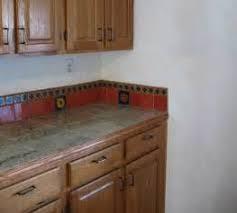 mexican tile kitchen backsplash mexicantilescom kitchen backsplash with decorative mexican tile