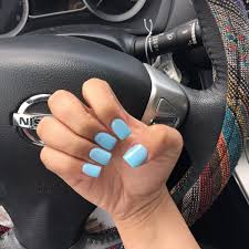 number 1 nails 26 photos u0026 18 reviews nail salons 3495 w
