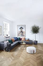117 best interior design living room images on pinterest live
